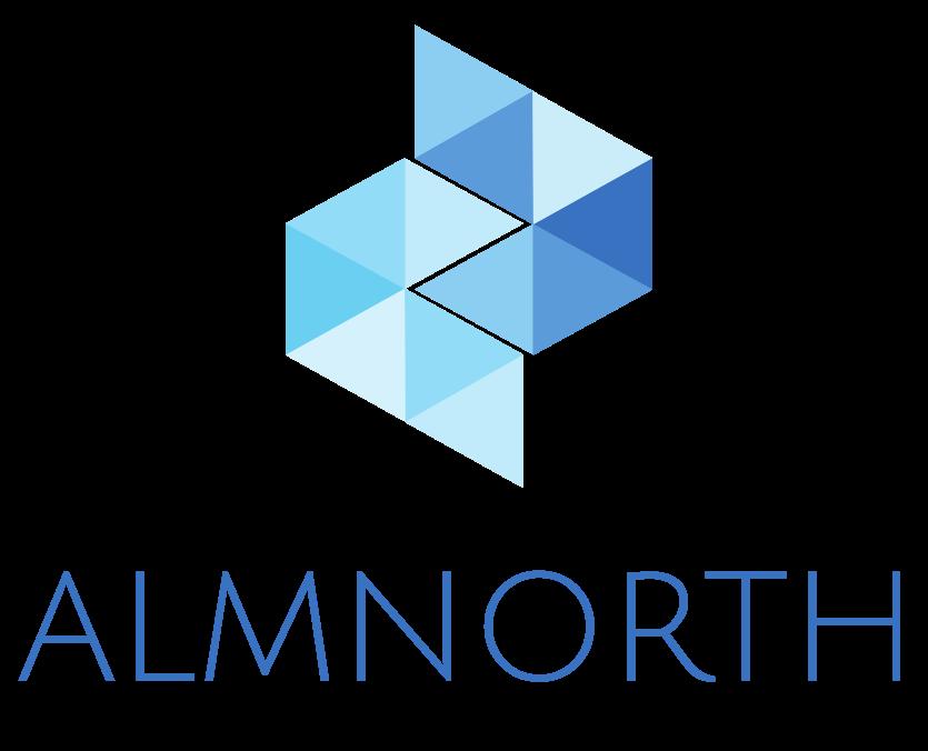 Almnorth